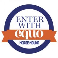 Equo Logo